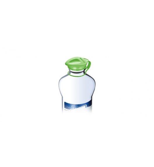 TESCOMA PRESTO Zamknięcie do butelek z tworzywa 6 sztuk 420694.00