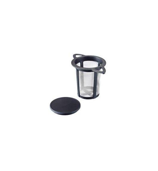 WESTMARK Filtr / zaparzacz do kawy, herbaty oraz ziół