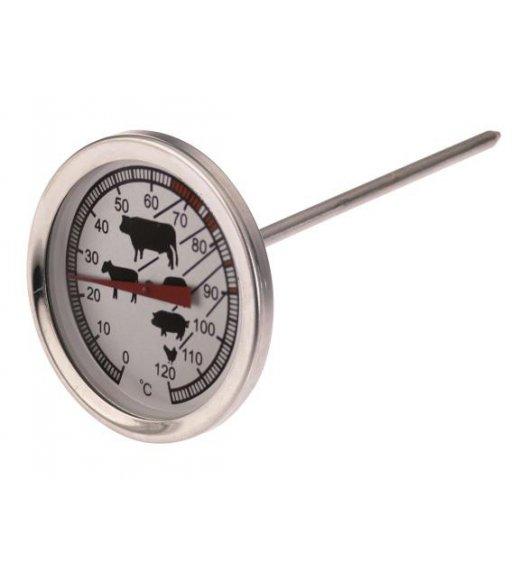 WESTMARK Termometr do pieczenia ze stali nierdzewnej