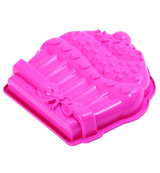 PAVONIDEA CUPCAKE forma na ciasto / tort / Btrzy