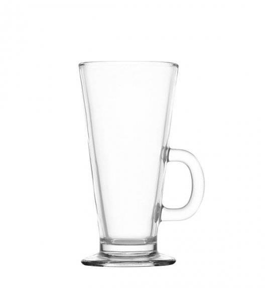 WYPRZEDAŻ! TADAR Szklanka Caffee Latte 270 ml