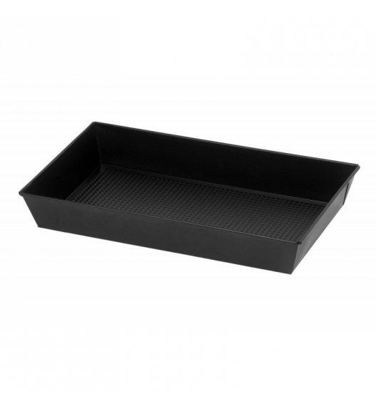 TADAR Uniwersalna forma do pieczenia 39,5 x 23,5 x 6 cm / powłoka Non-Stick