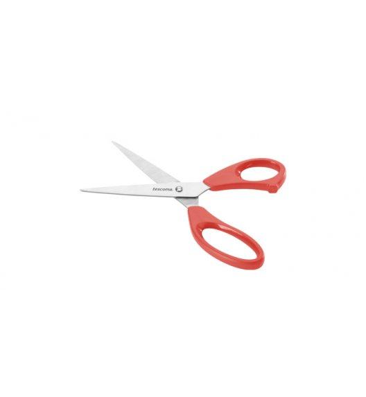 TESCOMA PRESTO Nożyczki użytku do domowego 22 cm