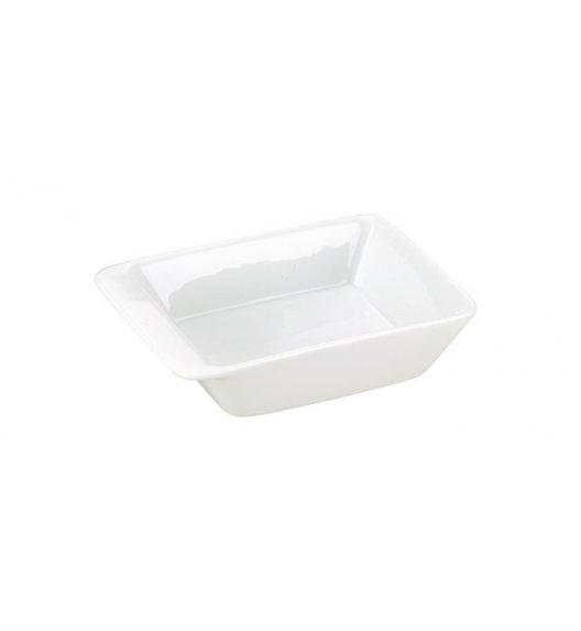 TESCOMA Forma ceramiczna GUSTO do pieczenia, zapiekania, serwowania 622010.00