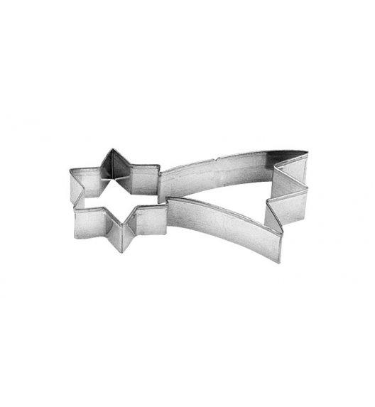 TESCOMA DELICIA Foremka do wykrawania Kometa / metal