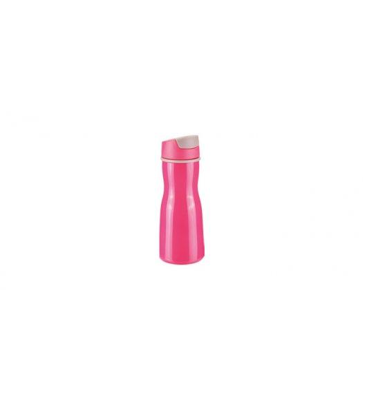 TESCOMA PURITY Butelka na napoje 0,5 L / różowa 891980.19