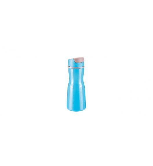 TESCOMA PURITY Butelka na napoje 0,5 L / niebieska 891980.30