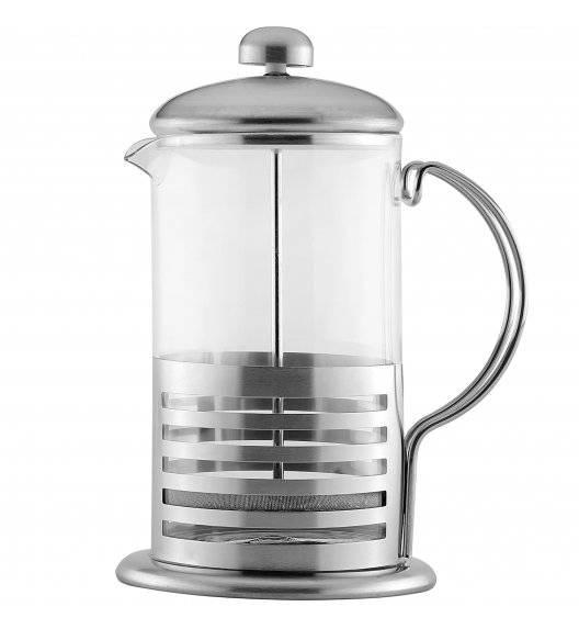 TADAR ARABICA Zaparzacz / dzbanek do kawy 800 ml