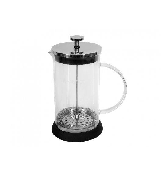 AMBITION RAFAELLA Zaparzacz do kawy 350 ml / 62220