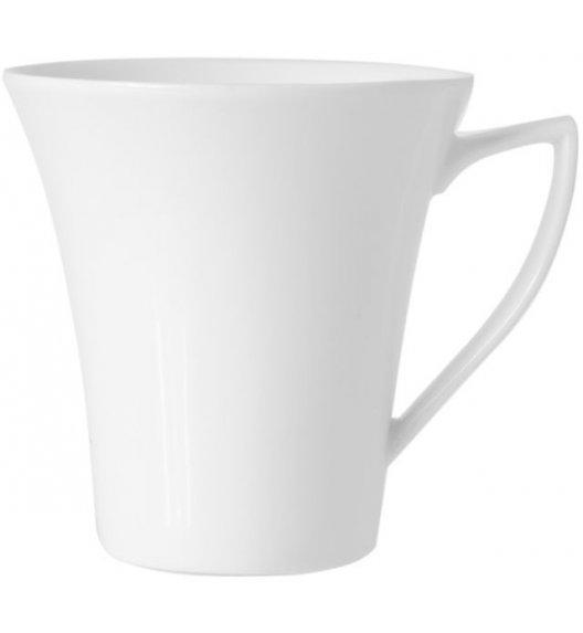 HOME DELUX HD12061 Kubek 250 ml / porcelana / DELHAN