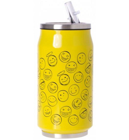 ODELO Kubek termiczny / bidon 350 ml /