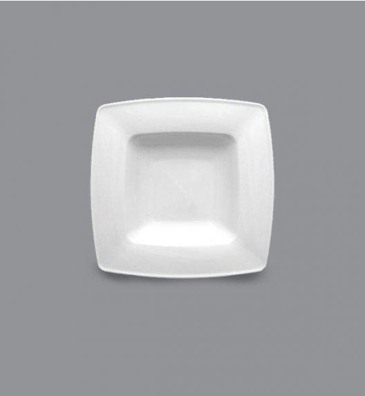LUBIANA VICTORIA Talerz głęboki 23 cm / porcelana