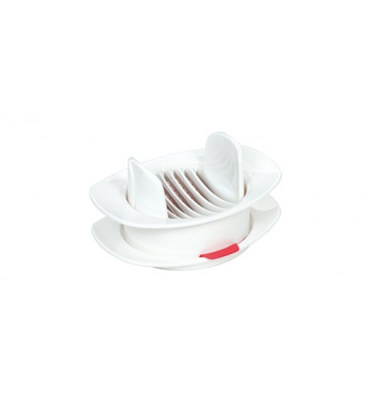 TESCOMA HANDY Krajarka do pomidorów i mozzarelli / 643561.00