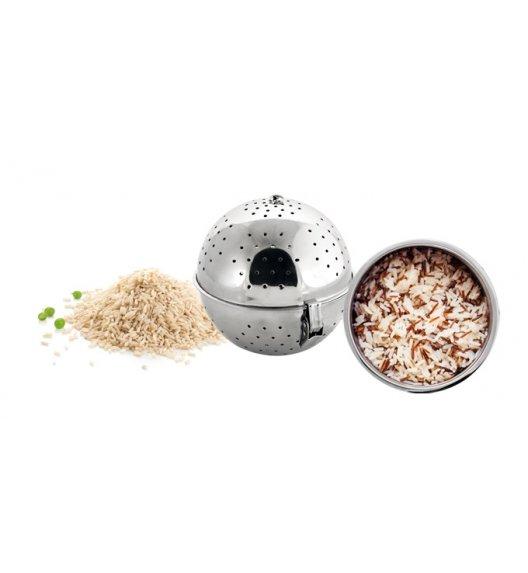 Naczynie na ryż TESCOMA GrandCHEF 14 cm stal nierdzewna VIDEO