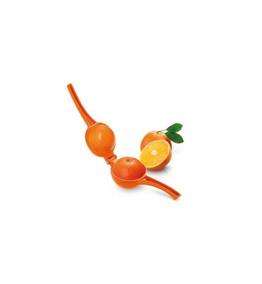 TESCOMA GrandCHEF Wyciskacz do pomarańczy / metalowy