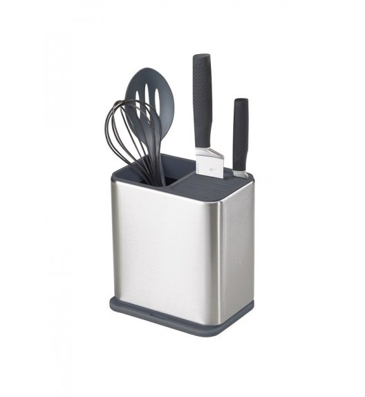 JOSEPH JOSEPH Pojemnik na akcesoria kuchenne Surface / Btrzy