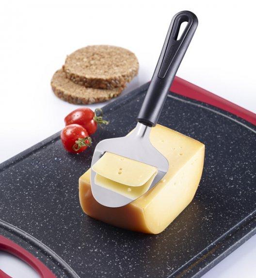 WESTMARK GENTLE Nóż do sera stal nierdzewna