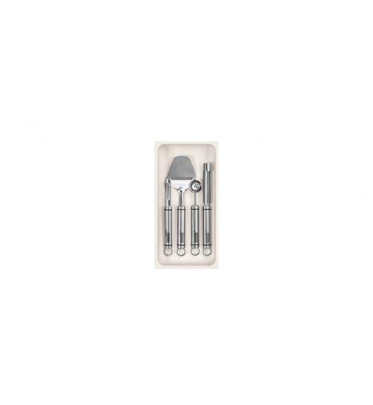 TESCOMA FlexiSPACE Pojemnik na akcesoria kuchenne 29,6 x 14,8 cm