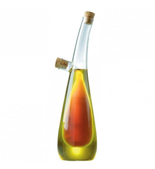 TYPHOON Podwójna butelka do oliwy i octu SEASONINGS / Btrzy