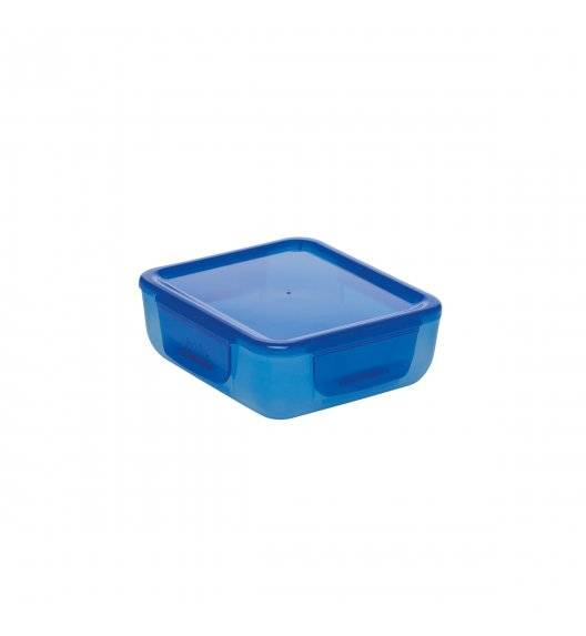 ALADDIN EASY-KEEP LID Pojemnik lunchbox 0,7 L / niebieski