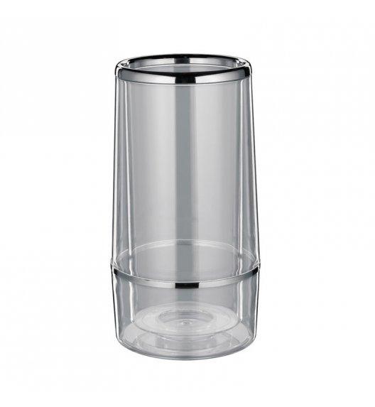 CILIO Akrylowy cooler do wina / FreeForm