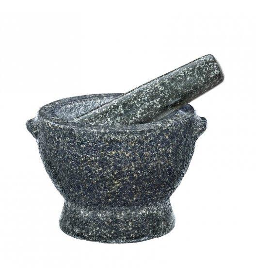 CILIO Moździerz granitowy DAVID 2,6 kg / FreeForm