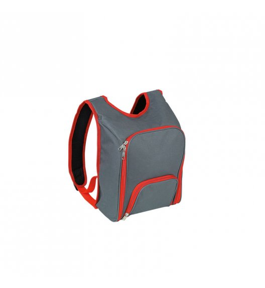 CILIO Plecak piknikowy LIDO z wyposażeniem dla 2 osób / FreeForm
