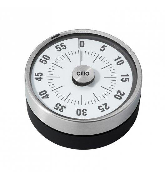 CILIO PURE Minutnik kuchenny z magnesem 8 x 3 cm / FreeForm