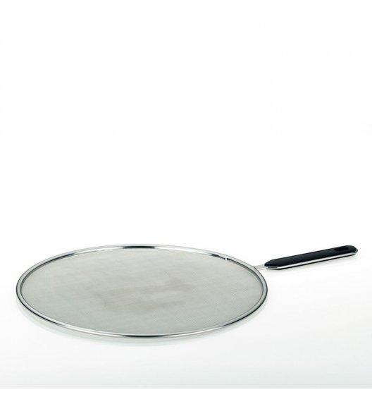 KELA COSIMA Pokrywka ochronna przed pryskaniem ⌀ 29,5 cm