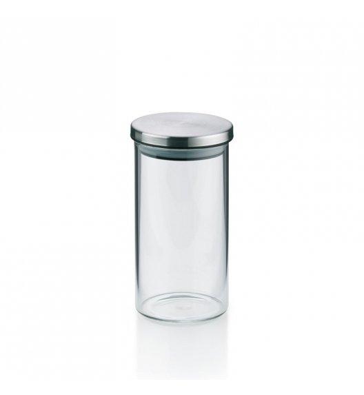 KELA BAKER Pojemnik szklany 350 ml / szkło