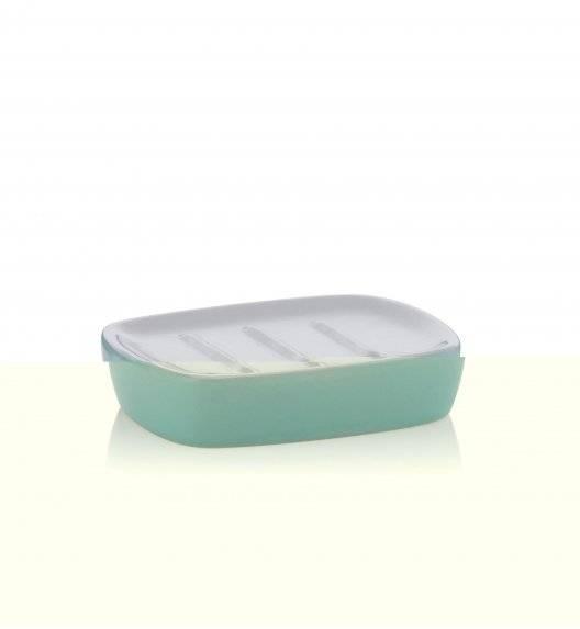 KELA LINDANO Mydelniczka / ceramika