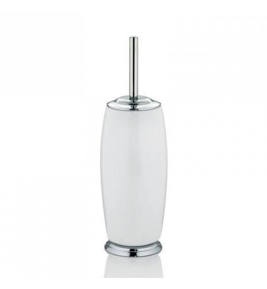 KELA SCARLETT Ceramiczny zestaw toaletowy ⌀ 10,5 x 40 cm