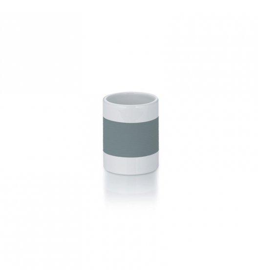KELA LALETTAKubek łazienkowy ⌀ 7,5 cm / ceranika