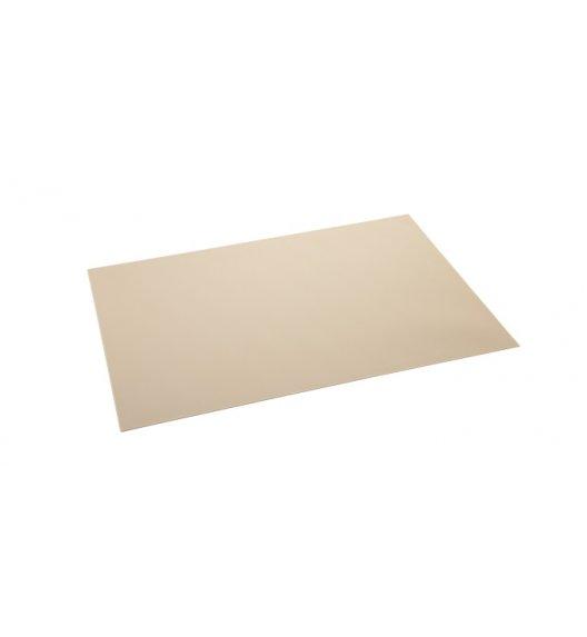 TESCOMA PURITY FLAIR podkładka na stół, migdałowa, 45x32 cm