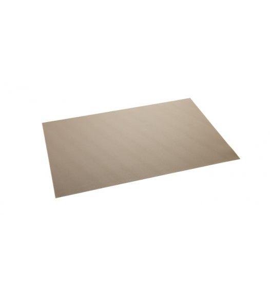 TESCOMA PURITY FLAIR podkładka na stół / cappuccino / 45x32 cm