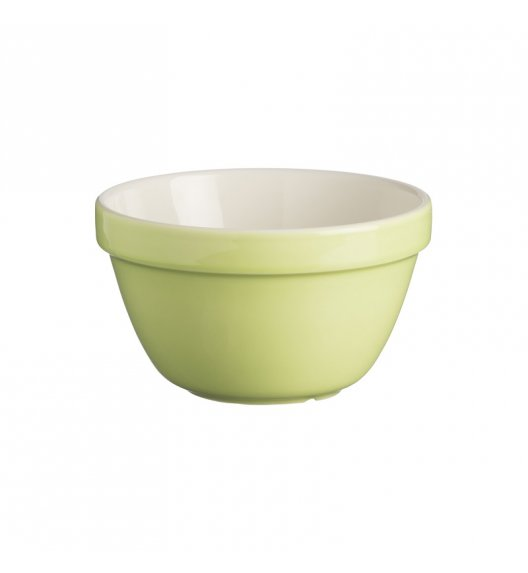 MASON CASH Miseczka do puddingu COLOUR MIX PUDDING BASINS zielona / Btrzy