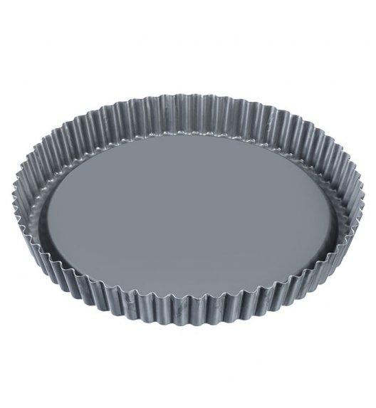 WESTMARK BACK-PROFI Blacha do tarty ⌀ 28 cm / stal