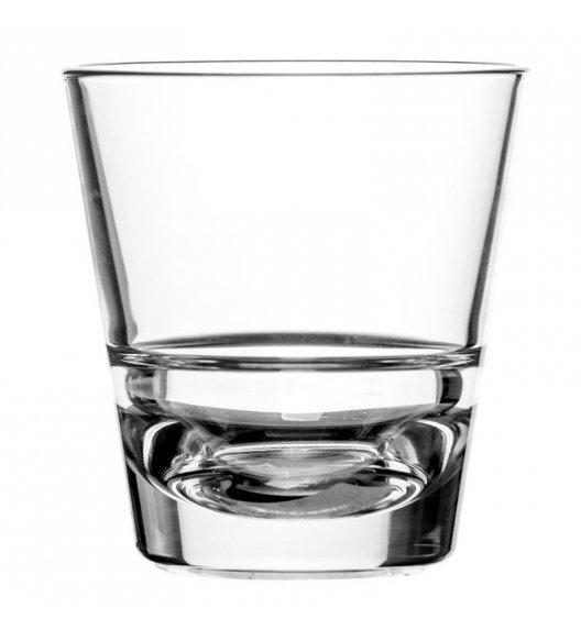 SAGAFORM CAFE Szklanka do wody 0,2 l / FreeForm