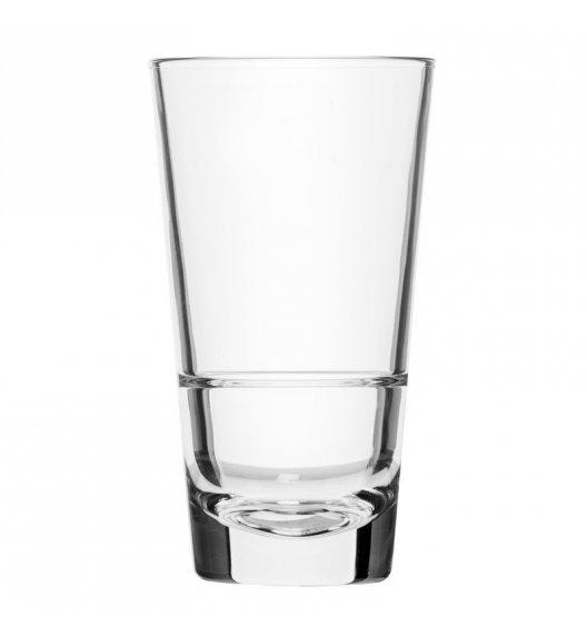 SAGAFORM CAFE Szklanka do wody 0,35 l / FreeForm