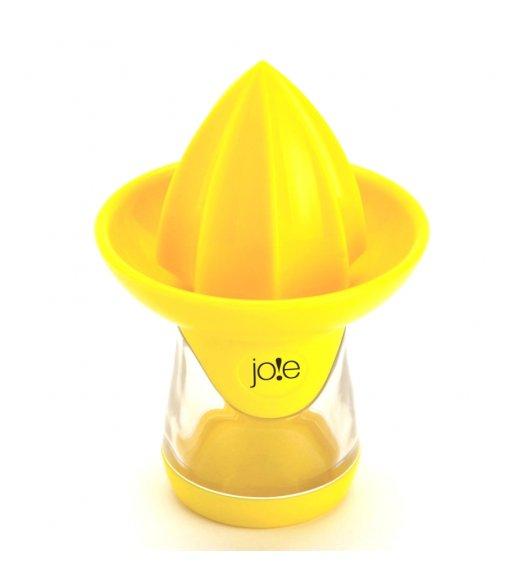 MSC Wyciskacz do cytrusów 30 ml żółty / FreeForm