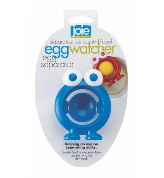MSC Rozdzielacz żółtka i białka ⌀ 7×11 cm niebieski EGG WATCHER / FreeForm