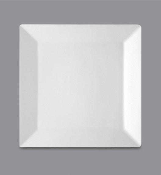 LUBIANA CLASSIC Talerz obiadowy 27 cm / porcelana