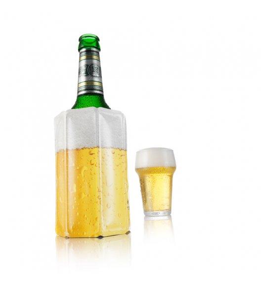 VACU VIN Aktywny schładzacz do piwa / tworzywo sztuczne / LENA