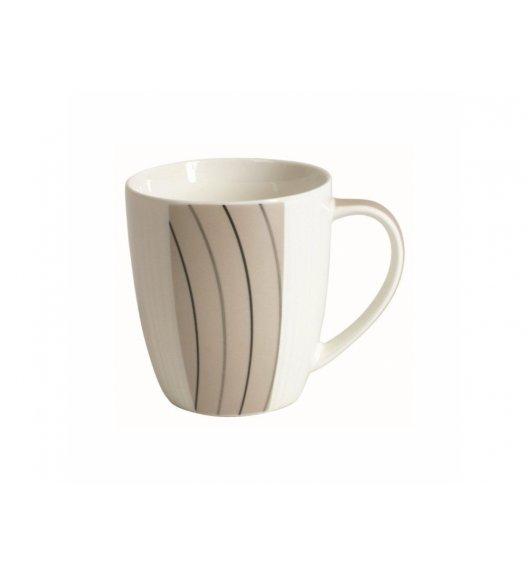 DOMOTTI FALA Kubek 360 ml / ceramika / 62904