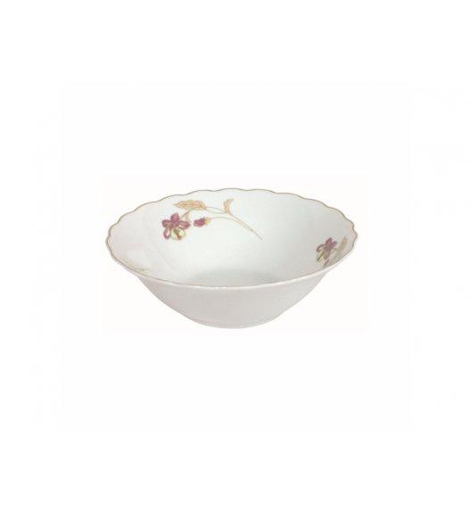DOMOTTI STORCZYK Salaterka 15 cm / porcelana / 63159