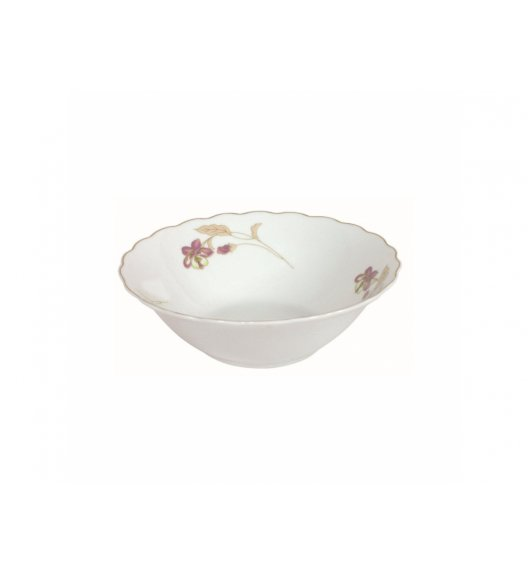DOMOTTI STORCZYK Salaterka 23 cm / porcelana / 63160