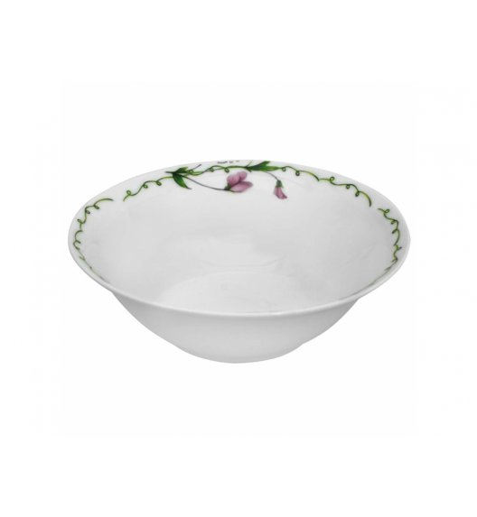 DOMOTTI PRESILLA Salaterka 23 cm / porcelana / 63206