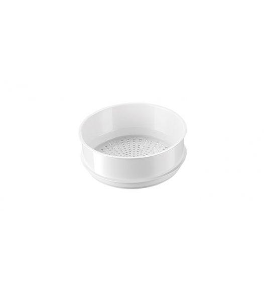 TESCOMA PRESTO STEAM Sitko do gotowania na parze ø 20 cm / żaroodporne tworzywo sztuczne