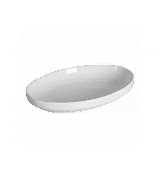 AMBITION SALSA Półmisek owalny 20,2 x 13,8 cm / porcelana / 33950
