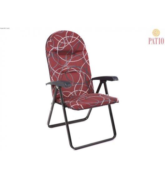 PATIO GALAXY Fotel / krzesło ogrodowe / H011-03PB